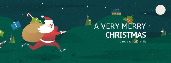 AVERYMERRY  CHRISTMAS_CY_2017013