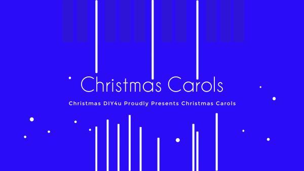 ChristmasCarols_copy_zyw_20170113_04