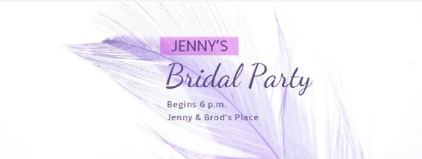 Bridal Party_copy_CY_20170116