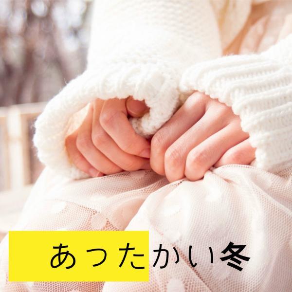 冬_copy_hzy_170116_6