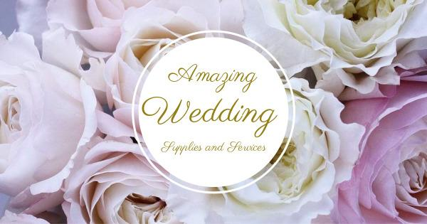 Amazing  Wedding_copy_cl_2070208