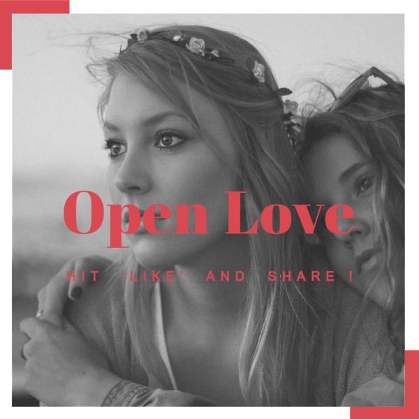 open_copy_hzy_170116_14