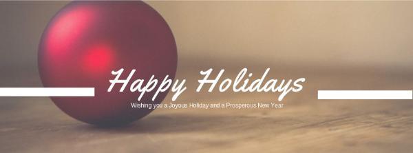 Happy Holidays_20170113
