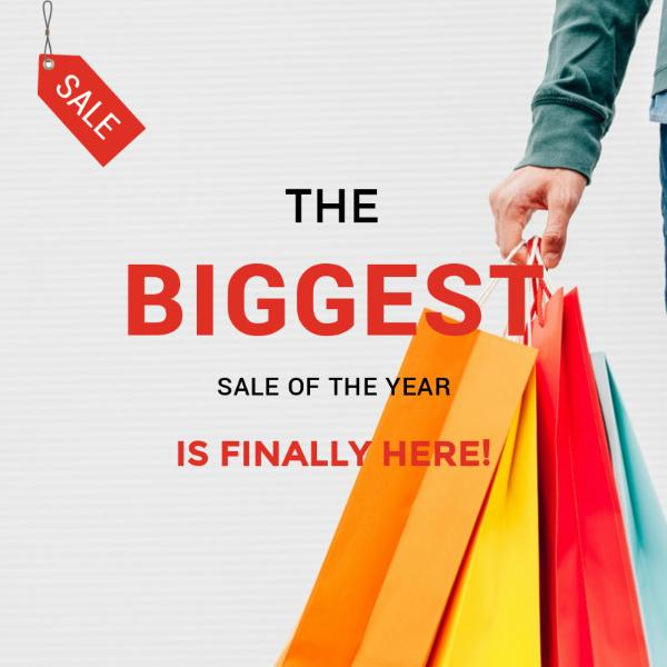 biggest_copy_170210_29