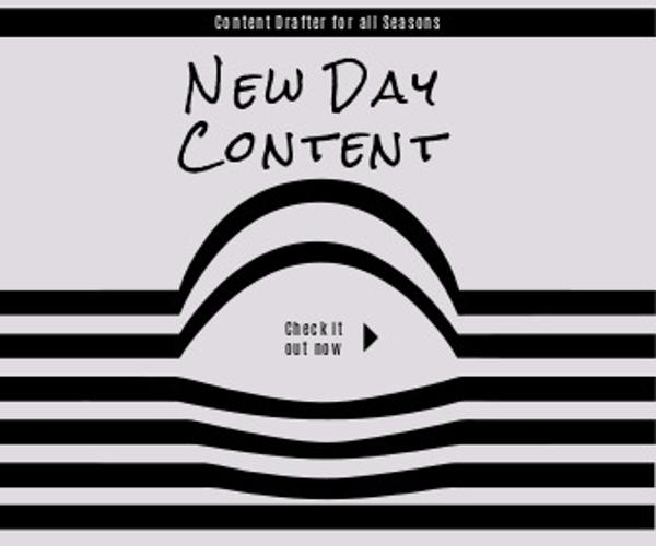NewDay Content_copy_zyw_20170207