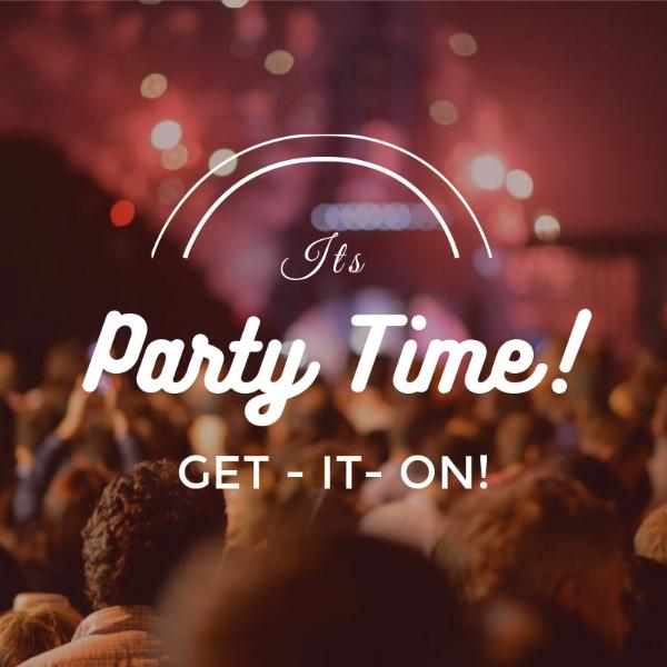 party_copy_hzy_170210_02
