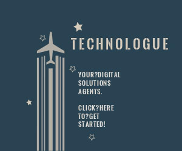 TECHNOLOGUE_copy_zyw_20170209