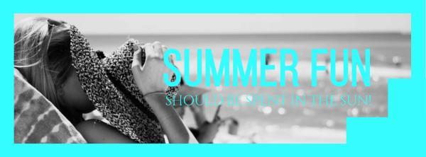 Summer Fun_copy_CY_20170210