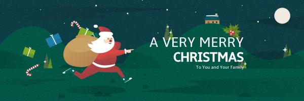 AVERYMERRY  CHRISTMAS_copy_CY_20170116