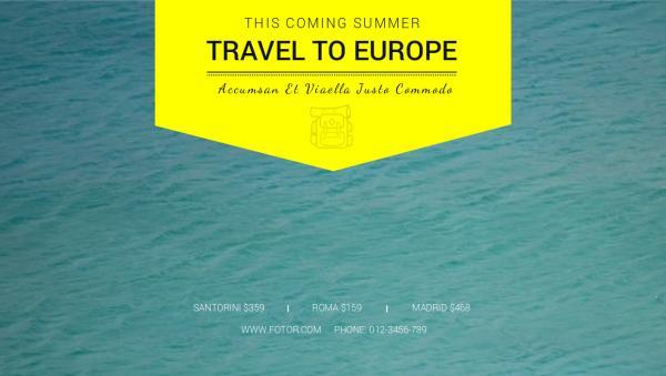 TRAVEL TO EUROPE_copy_zyw_20170117_07