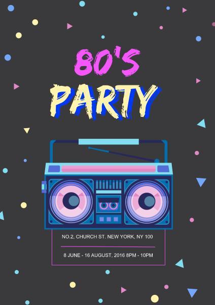 party2_wl20170111