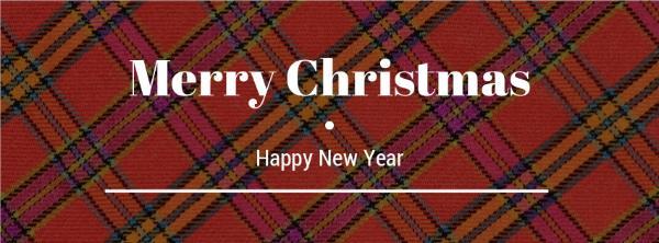 Merry Christmas_copy_CY_20170113