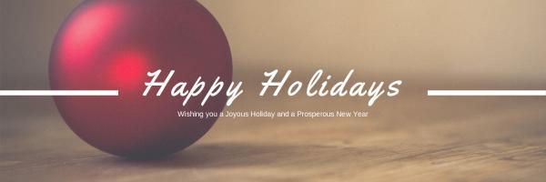 Happy Holidays_copy_CY_20170113