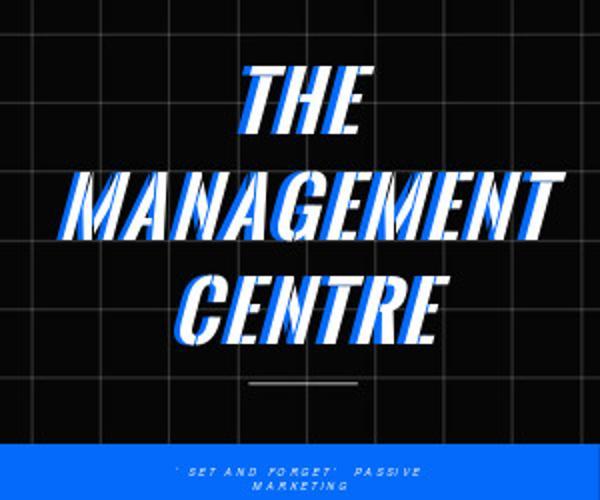 THE MANAGEMENT_copy_20170120_05