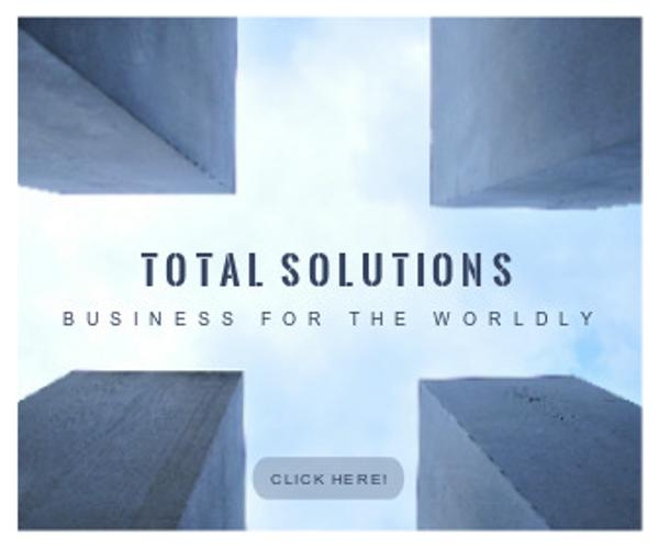 TOTAL SOLUTIONS_copy_zyw_20170120_12