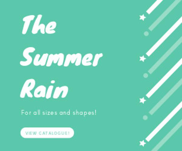 The Summer Rain_copy_zyw_20170120_06