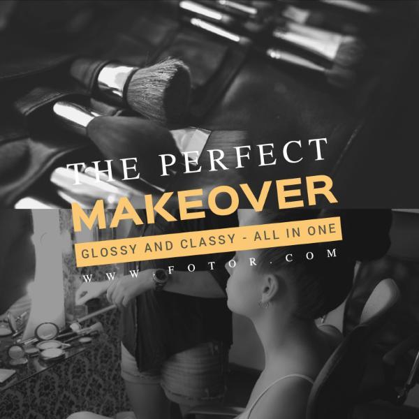 makeover_copy_hzy_170210_17