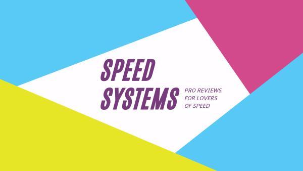 SPEED SYSTEMS_copy_zyw_20170116_16