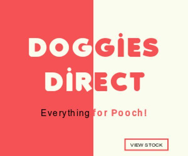 DOGGIES_copy_zyw_20170120_18