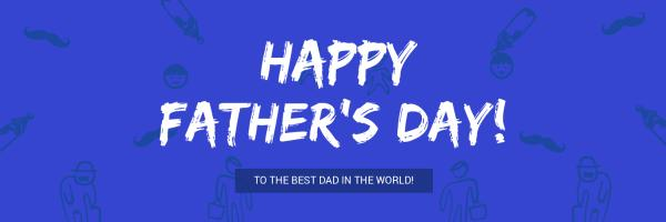 FATHER'S DAY!_copy_CY_20170210