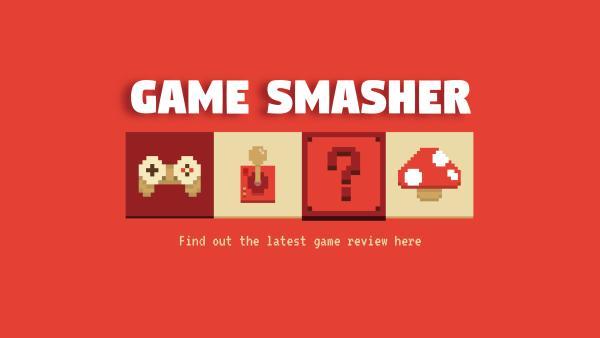 game smasher