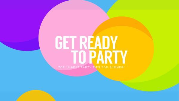 GET READY TO PARTY_copy_zyw_20170114_07