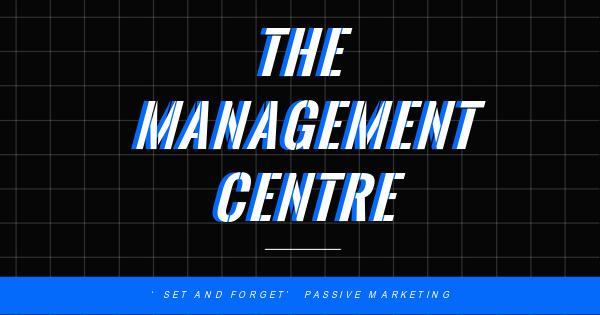 the manageent centre_copy_cl_2070208