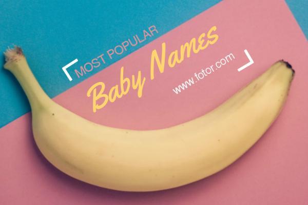 Baby Names_copy_CY_20170118