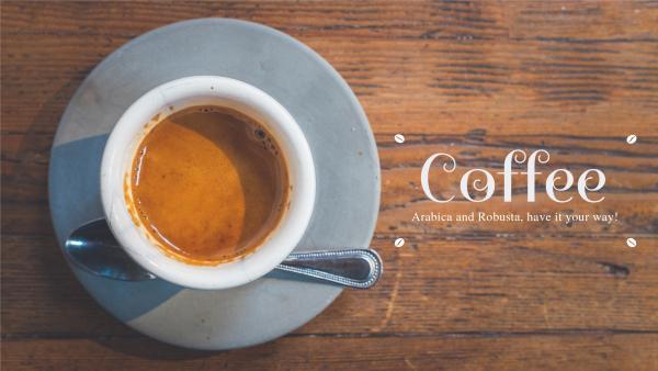 coffee_zyw_20170208