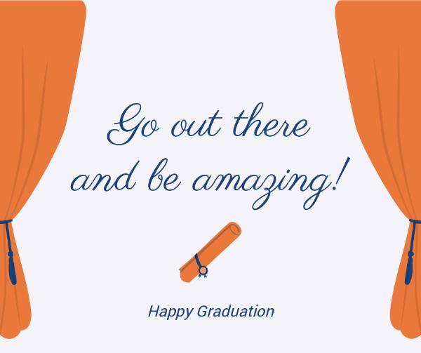 graduation08_lsj_20170526
