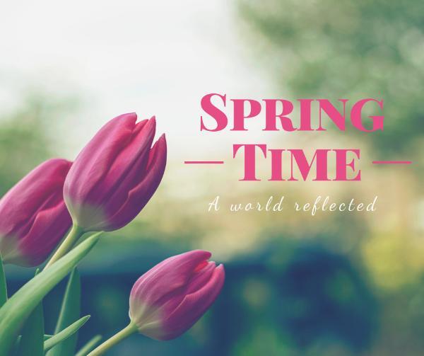 spring0328
