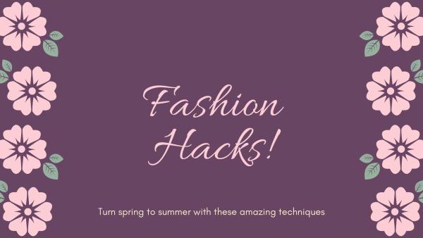 Fashion Hacks!_copy_zyw_20170114_06