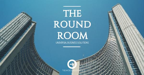 the round room_copy_cl_2070207