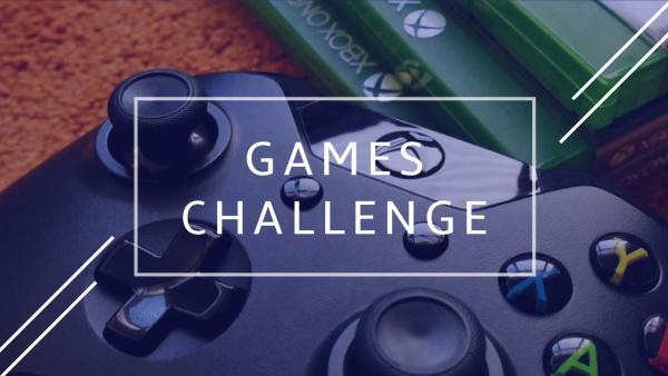 game_HZY_170113
