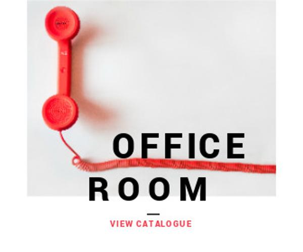 OFFICE ROOM_copy_zyw_20170122_17