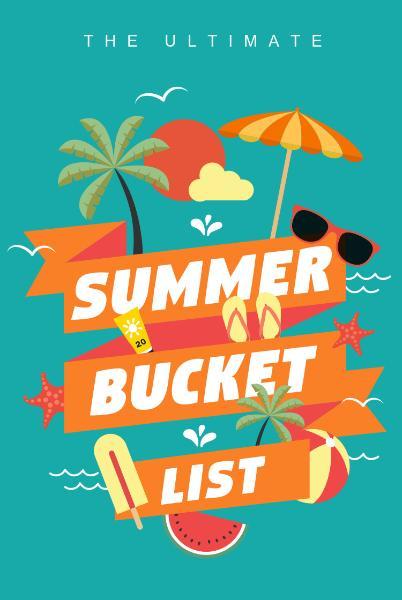 summer_bucket_list_wyw_2017-06-09