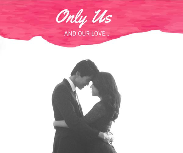 only-us_pyy_20161213
