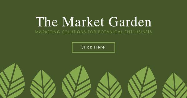 the market garden_wl20170424