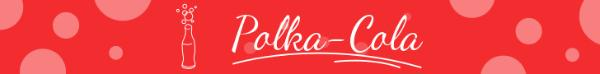 Polka-Cola_copy_CY_20170124