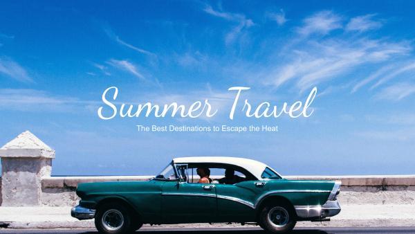 Summer Travel_copy_zyw_20170114_08