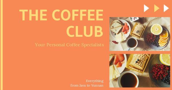 the coffee club_copy_cl_2070207