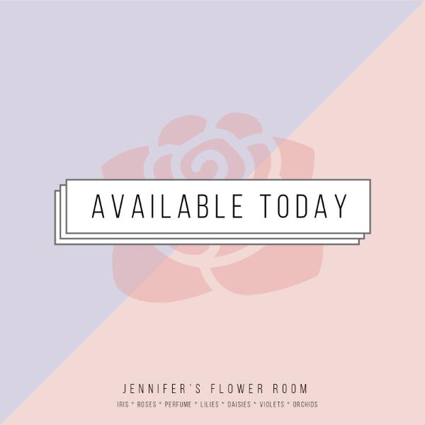 new_flowerroom_wl20170116