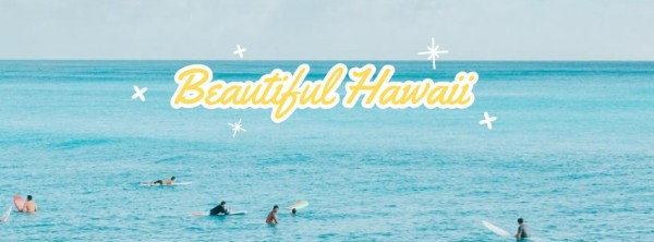 hawaii_lsj_20210219_tm同步