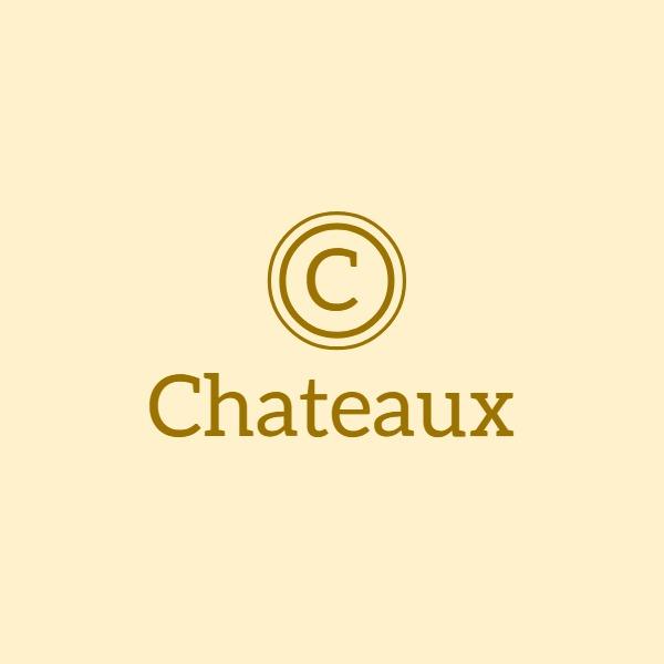 chateaux_wl20180511