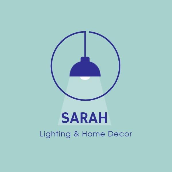 Sarah_wl_20190731