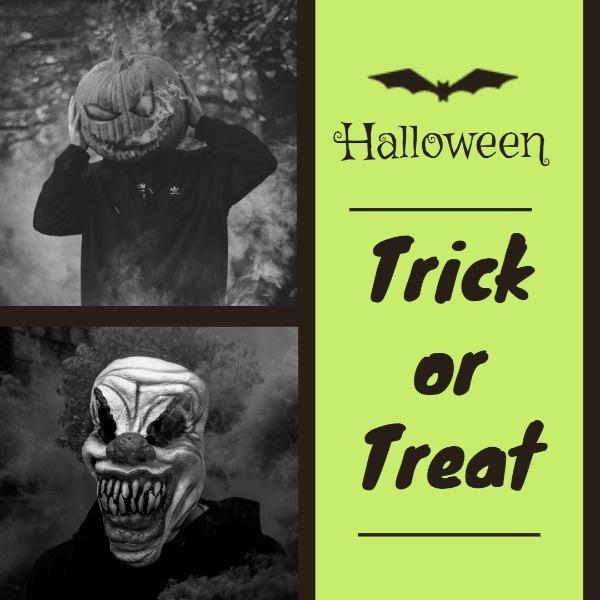 trick or treat_tm_20200805