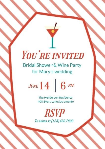 invited_wl_20200410