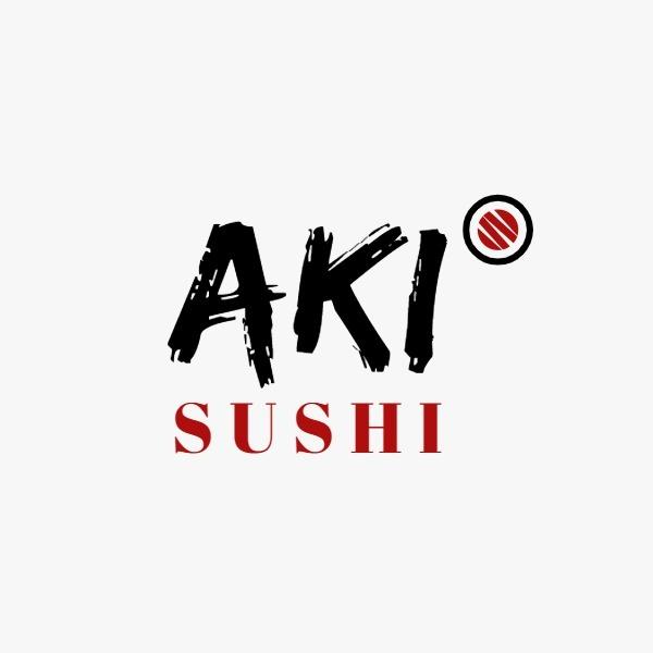 aki_wl_20181102