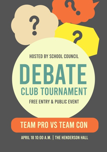 debate_wl_20210406