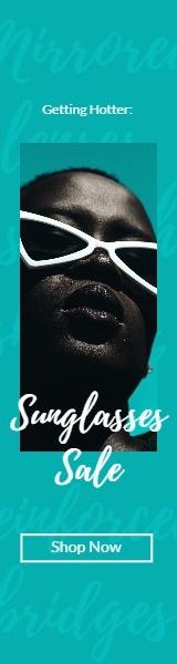 sunglasses_lsj20190620